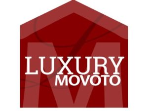 Movoto Real Estate - Luxury